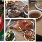 Eat: Atlanta
