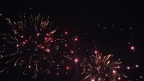 Managing Conflicts like Fireworks