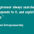 Women Entrepreneurs: Corporate Advisors Law Professionals