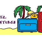 Travel Adventures: Traveling Alone