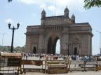 Mumbai in Three Days