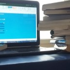 Studying while working full-time