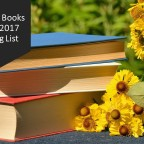 Business Books on our 2017 Reading List