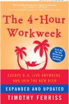 4-hr-work-week