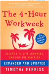 4-hr-work-week