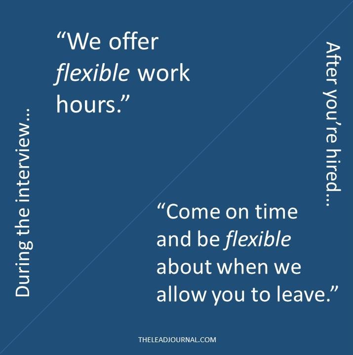 flexible hours 27.10.jpg