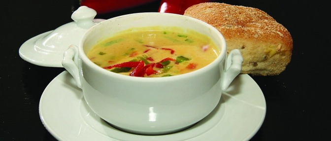 soup-1581504_1280
