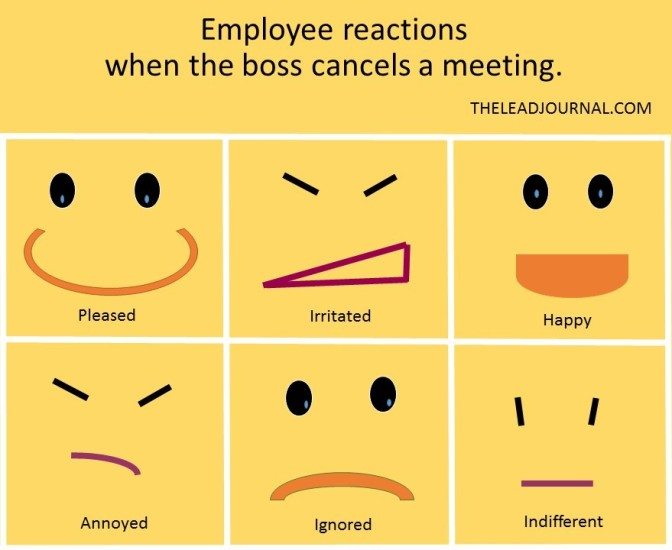 Employee reactions28Nov16.jpg