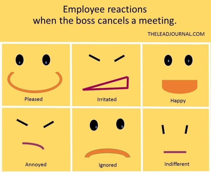 Employee reactions28Nov16.jpg