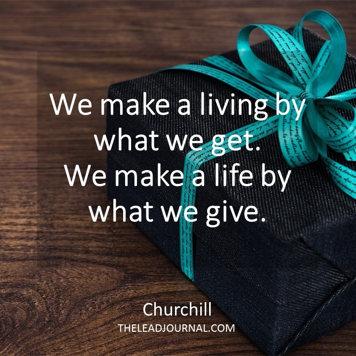 giving-12nov16
