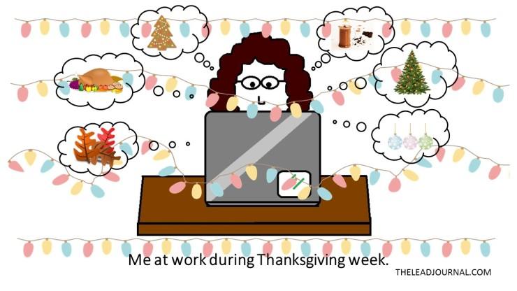 Thanksgiving week21Nov16.jpg