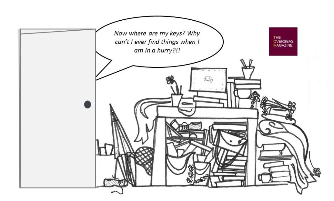 Clutter 1.16.17.jpg