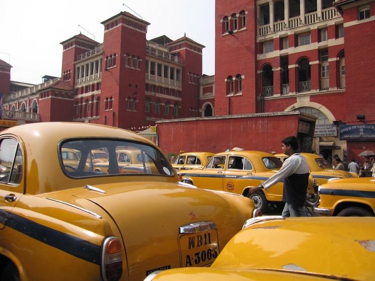 india-1711211_960_720