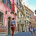 """Questions you should be asking during your first overseas """"check-out"""" trip"""