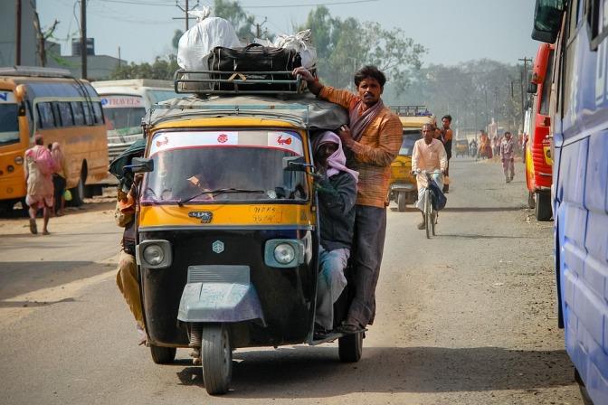 rickshaw-2158447_960_720