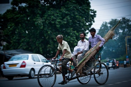 rickshaw-428916_960_720