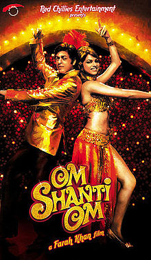 Omshantiom