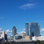 Atlanta Stories